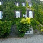 Photo of Hotellerie du Chateau de Floure