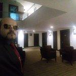 صورة فوتوغرافية لـ Krome Hotel