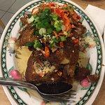 Фотография Kingsford Chinese Restaurant