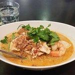 Foto de Manly Thai Gourmet