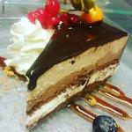 Photo de Notaro ristorante