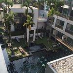 Photo de Sugar Marina Resort - FASHION