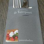 Photo of Pannenkoekenhuis De Waterpoort