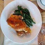 Photo de Harbour Restaurant