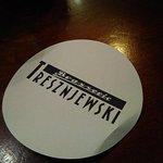 Brasserie Tresznjewski