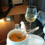 Cafe Schmitz Foto
