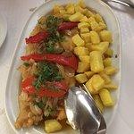 Foto de Don Pedro V Restaurante