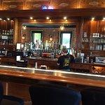 Railshake Brewery