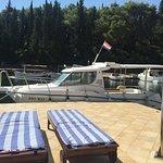 Korcula Waterfront Accommodation Foto