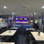 Restaurant 616