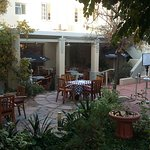 Montagu Country Hotel Foto