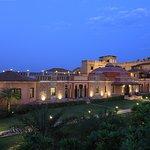 Hotel Juna Mahal