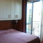 Photo of Hotel Maita