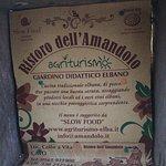 Photo of Agriturismo Amandolo