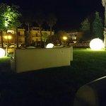 Фотография Tibecco al Marabù