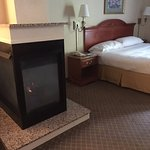 Photo de Holiday Inn Express Hotel & Suites Mount Arlington-Rockaway Area