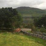 Photo de Mossbank Cottage