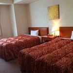 Foto di Hotel Minatoya