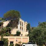 Pv Residence Villa Franca