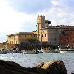 Ex Convento dell'Annunziata