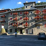 Photo of Hotel Campelli