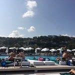 Galatasaray Island Foto