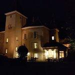 Photo de Chateau & spa de la Commanderie