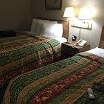 Days Inn Seguin TX Foto