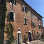 Villa il Poggio Foto