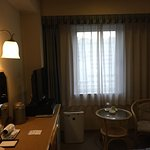 Photo of Okayama City Hotel Kuwatacho