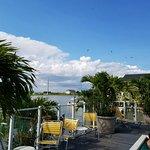 Photo de Fairfield Inn & Suites Chincoteague Island