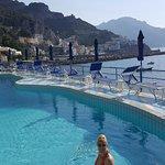 Photo of Miramalfi Hotel