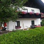 Gästehaus Kirner Foto