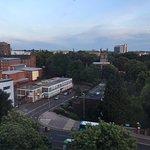 Photo de Holiday Inn Leicester