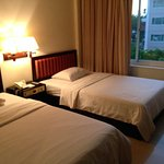 Angkor Riviera Hotel-billede