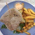 Photo of Restaurant Nils