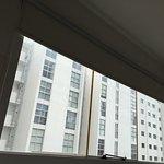 Photo de Hotel LP Santa Cruz