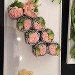 Takeasy Sushi의 사진