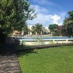 Marina Paraiso Foto