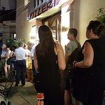 Photo of Titos Ristorante Pizzeria