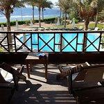 Photo de Dahab Paradise