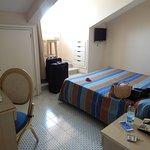 Foto di Grand Hotel Aminta