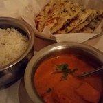 Foto de Zaroka Bar & Restaurant