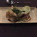 Photo of Hauze Restaurant