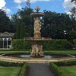 Foto di Finnstown Castle Hotel
