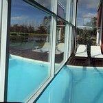 Pampas de Areco Resort de Campo & Spa Foto