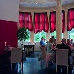 Photo of Brasserie De Koepel