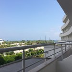 Miracle Resort Hotel صورة فوتوغرافية