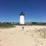 Photo de Edgartown Lighthouse