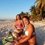 Photo of Solymar Beach & Resort